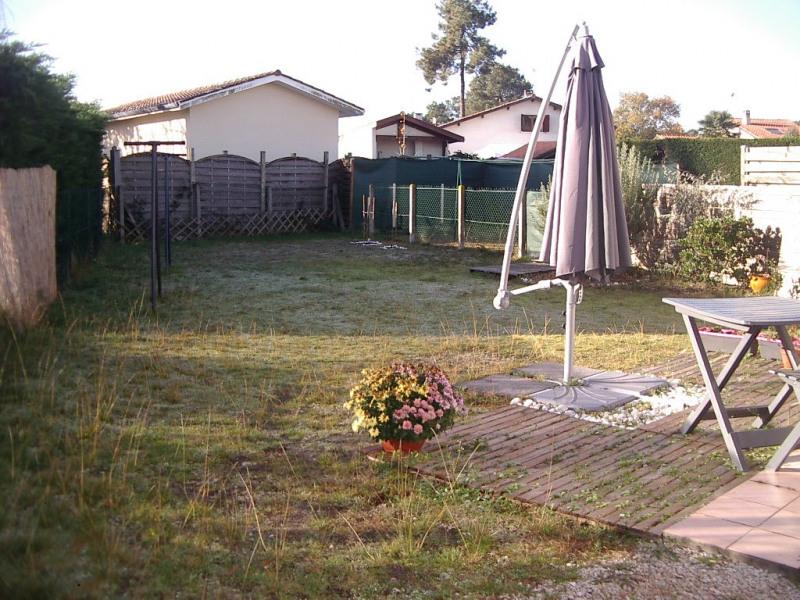 Vente maison / villa Gujan 222000€ - Photo 2