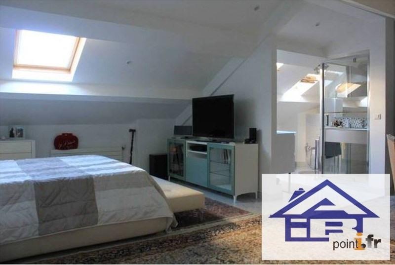 Sale house / villa St germain en laye 895000€ - Picture 6