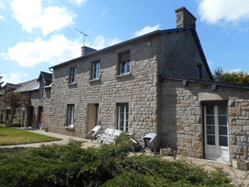 Sale house / villa Bourseul 241500€ - Picture 11