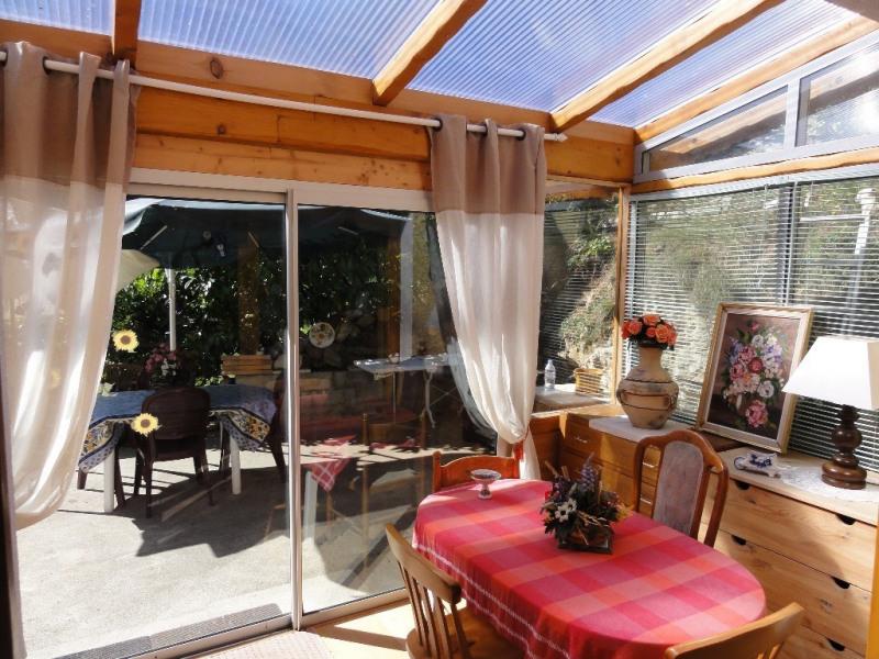 Venta  casa Monnetier-mornex 349000€ - Fotografía 8