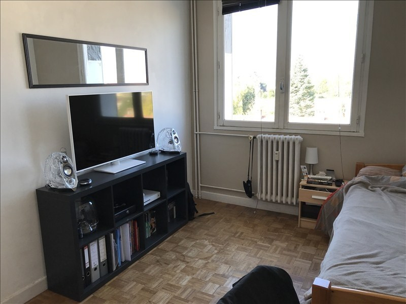 Sale apartment Valence 104 940€ - Picture 9