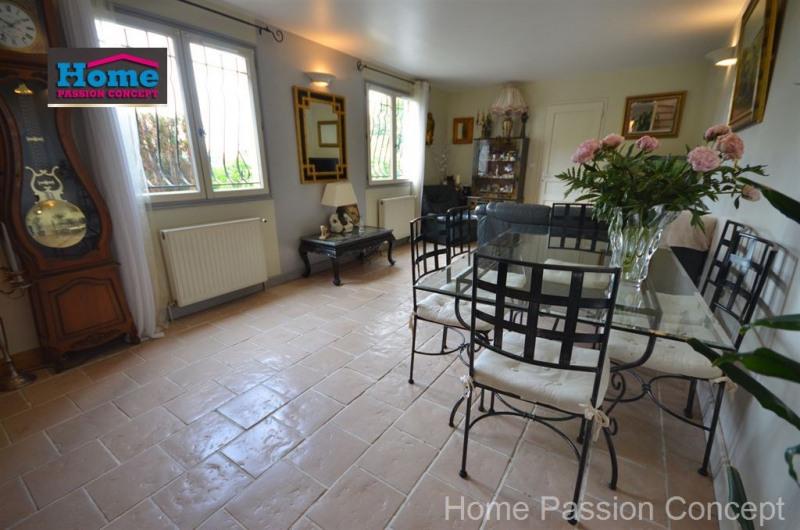Vente maison / villa Rueil malmaison 650000€ - Photo 2