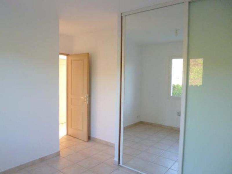 Alquiler  apartamento L isle sur la sorgue 675€ CC - Fotografía 4