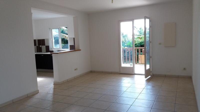 Venta  casa St andre 216000€ - Fotografía 3
