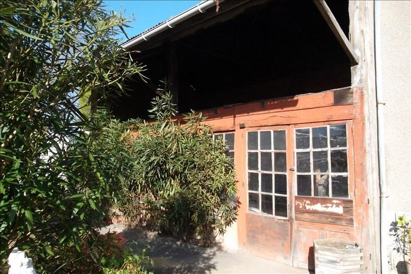 Vente maison / villa Aizenay 129900€ - Photo 7