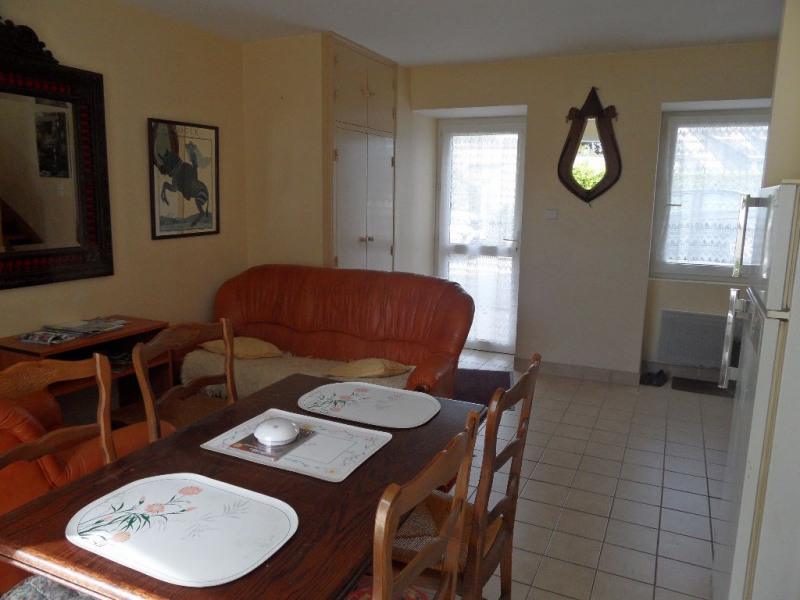Vente maison / villa Locmariaquer 179910€ - Photo 4