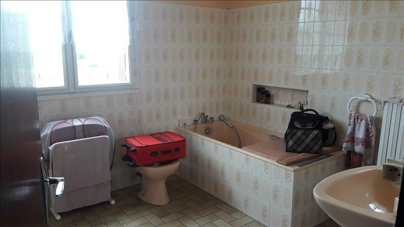 Sale house / villa Langueux 180050€ - Picture 4