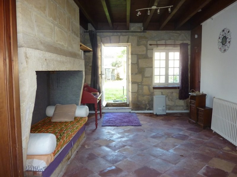 Deluxe sale house / villa Cambes 845 000€ - Picture 8