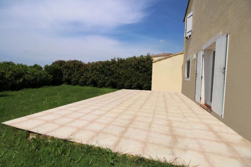 Vente maison / villa Bouillargues 266000€ - Photo 14