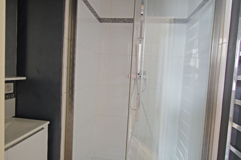 Sale apartment Cholet 214 000€ - Picture 5