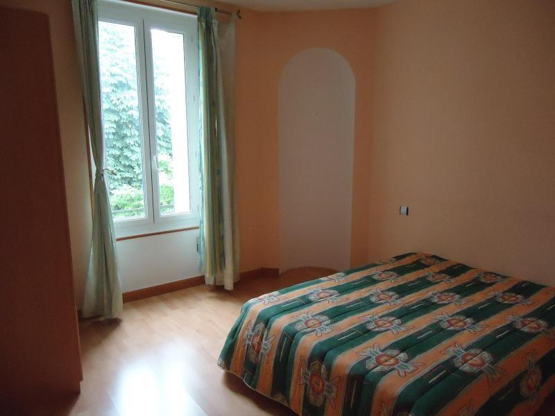 Location appartement Dijon 590€ CC - Photo 4