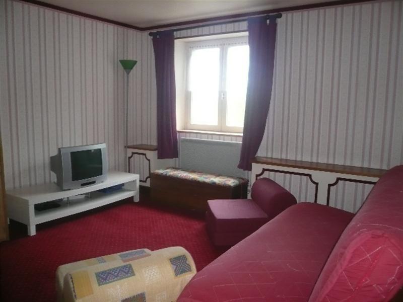 Sale house / villa Savigny en sancerre 143000€ - Picture 6
