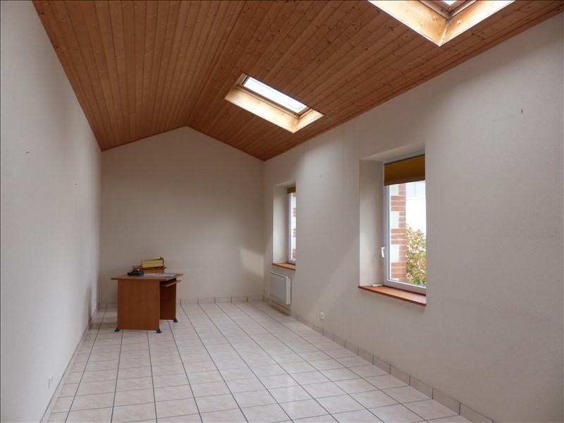 Sale house / villa St pere en retz 303050€ - Picture 10