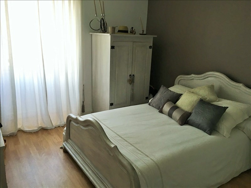 Location appartement Behobie 730€ CC - Photo 3