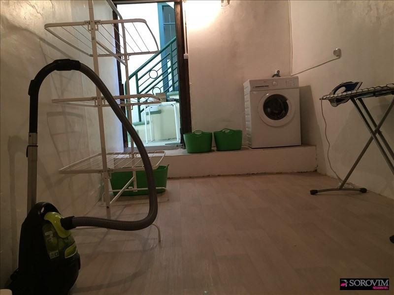 Location appartement Lyon 7ème 700€ CC - Photo 7