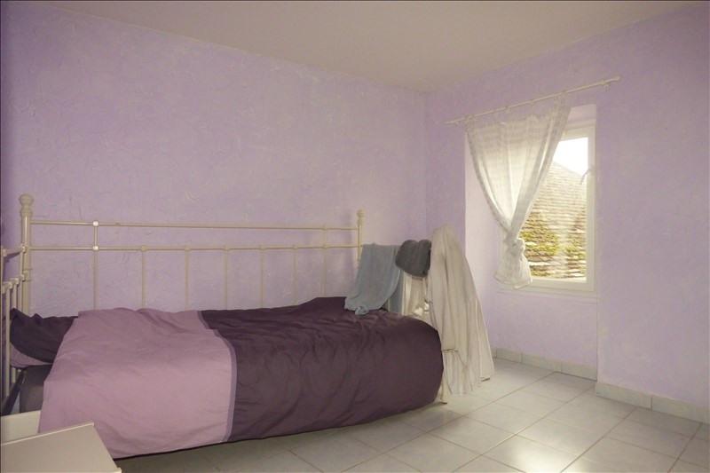 Sale house / villa Montigny sur loing 217000€ - Picture 4