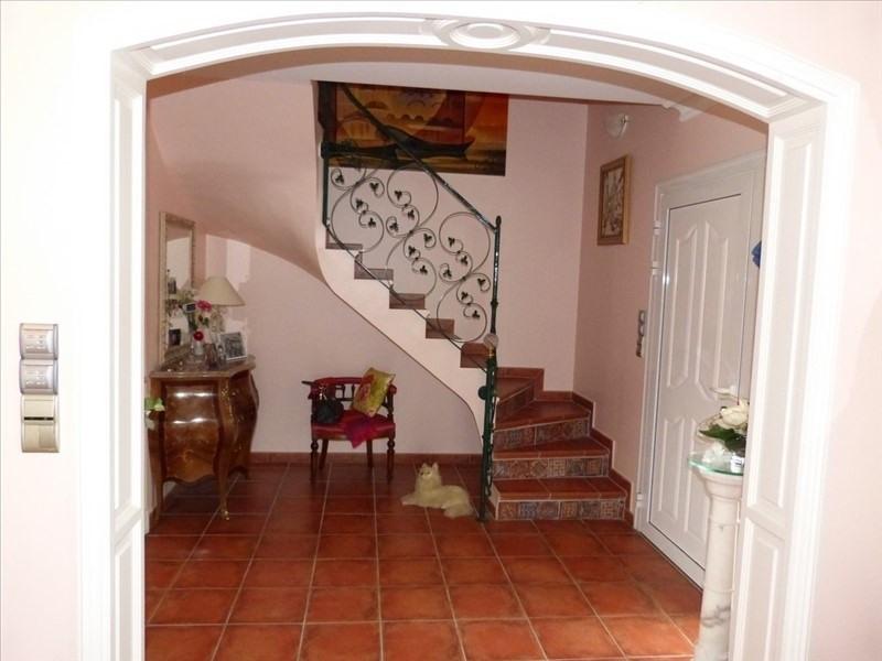 Vendita casa Gaillac 399000€ - Fotografia 20