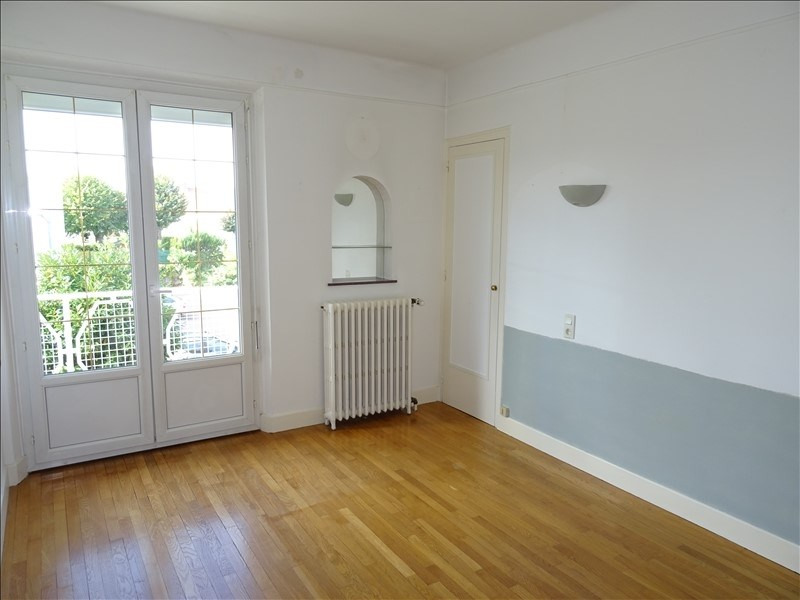 Vente maison / villa Troyes 320 000€ - Photo 8