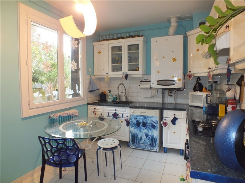 Vente maison / villa Montauban 186 750€ - Photo 6