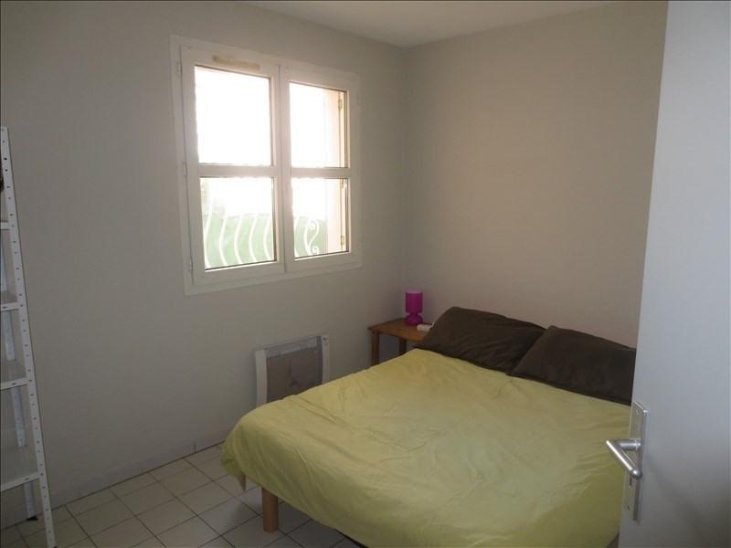 Vente appartement Montpellier 184000€ - Photo 5