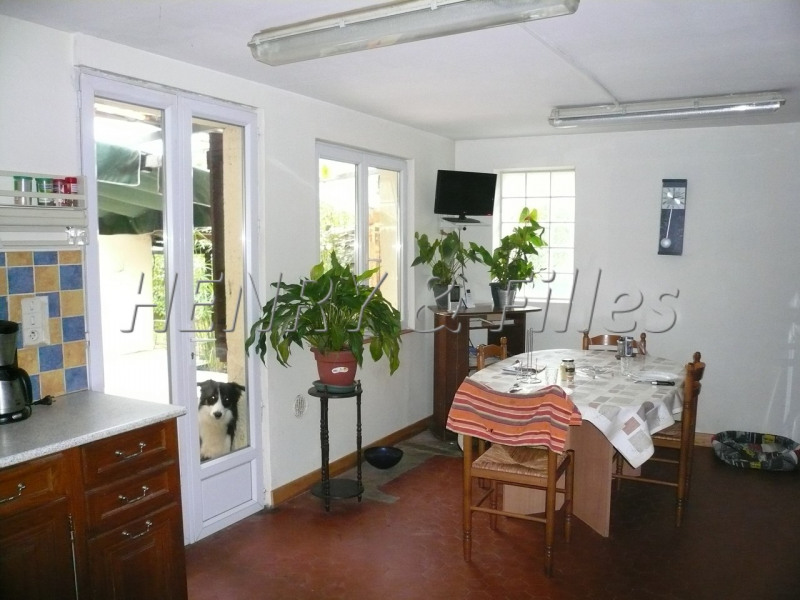 Vente immeuble Lombez 9 min 267 000€ - Photo 2