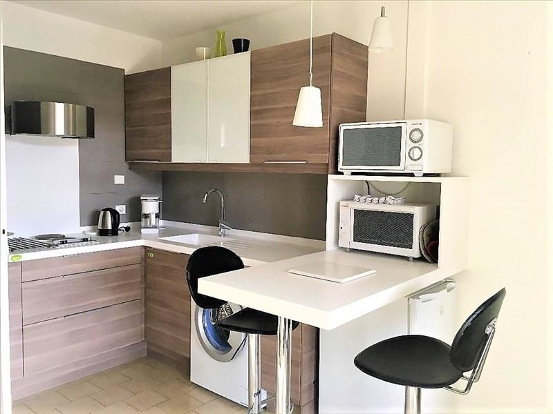 Sale apartment Sanary sur mer 128400€ - Picture 2