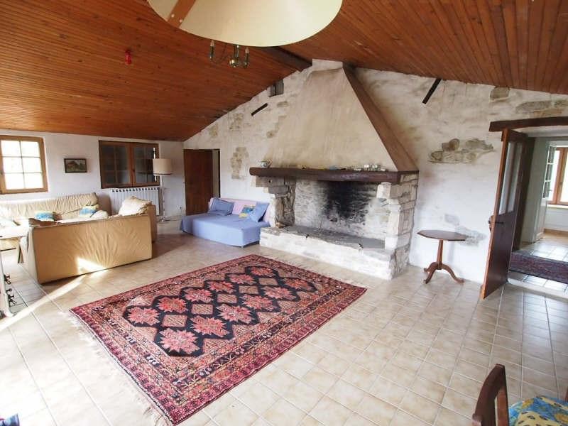Sale house / villa Goudargues 450000€ - Picture 9