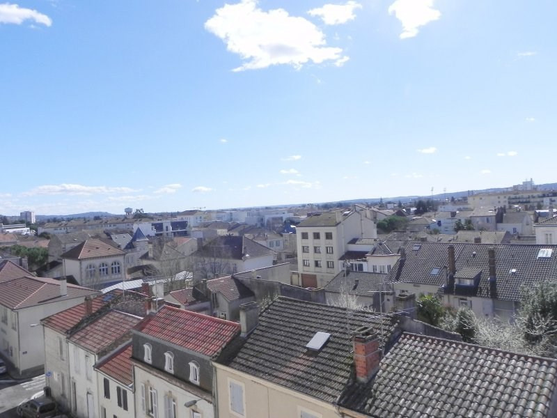 Vente appartement Agen 249 000€ - Photo 10