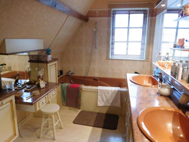 Vente maison / villa Falaise 5 mns 365000€ - Photo 8