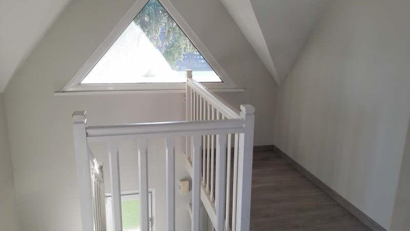 Sale house / villa Haguenau 339200€ - Picture 6