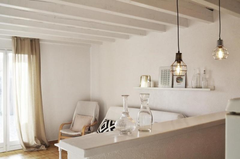 Vente appartement Hossegor 320000€ - Photo 1
