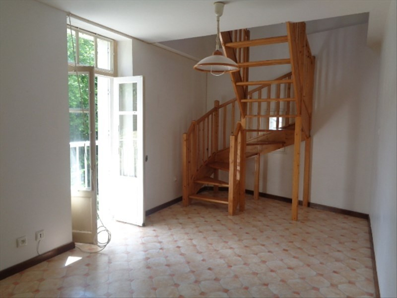 Vente maison / villa Chateaubriant 69 000€ - Photo 4