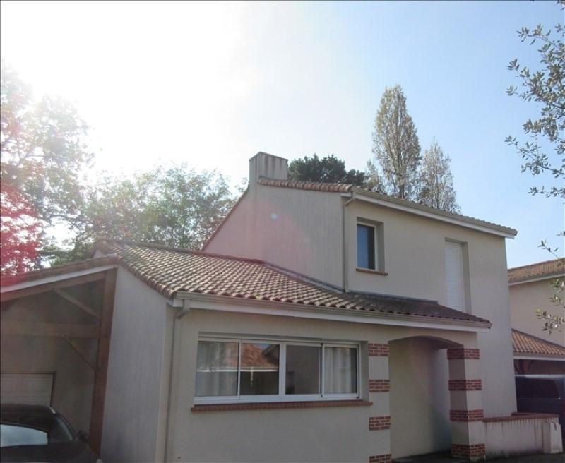 Vente maison / villa St brevin l ocean 292600€ - Photo 1