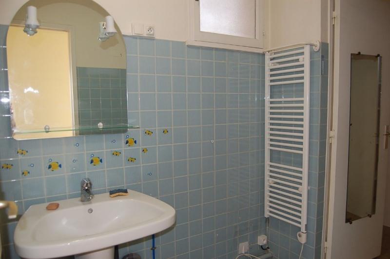Vente appartement La rochelle 245000€ - Photo 7