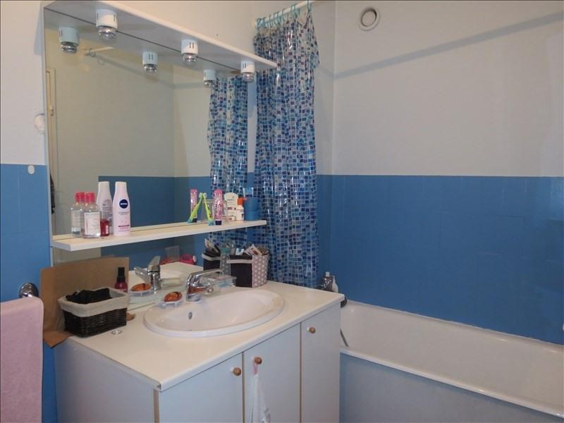 Vente appartement St leu la foret 169000€ - Photo 6