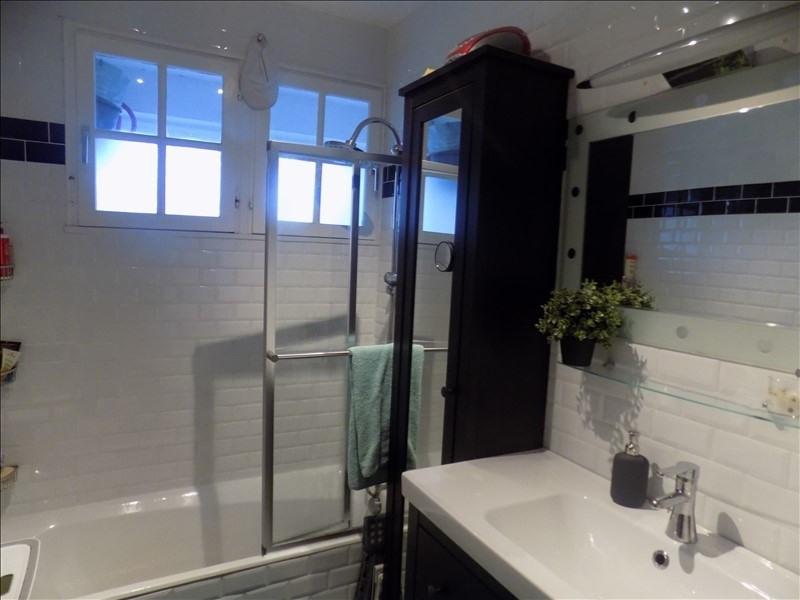 Venta  apartamento St pee sur nivelle 205000€ - Fotografía 4
