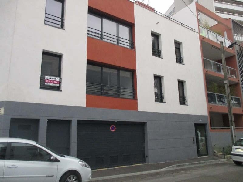 Location appartement Nimes 350€ CC - Photo 7