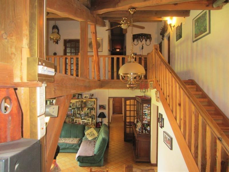 Deluxe sale house / villa Gujan mestras 796900€ - Picture 3