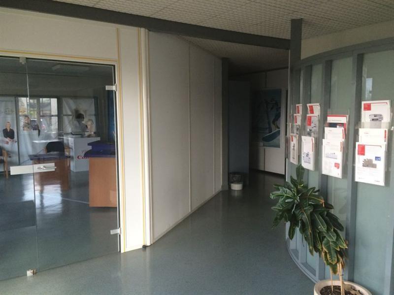 Location Bureau Olivet 0