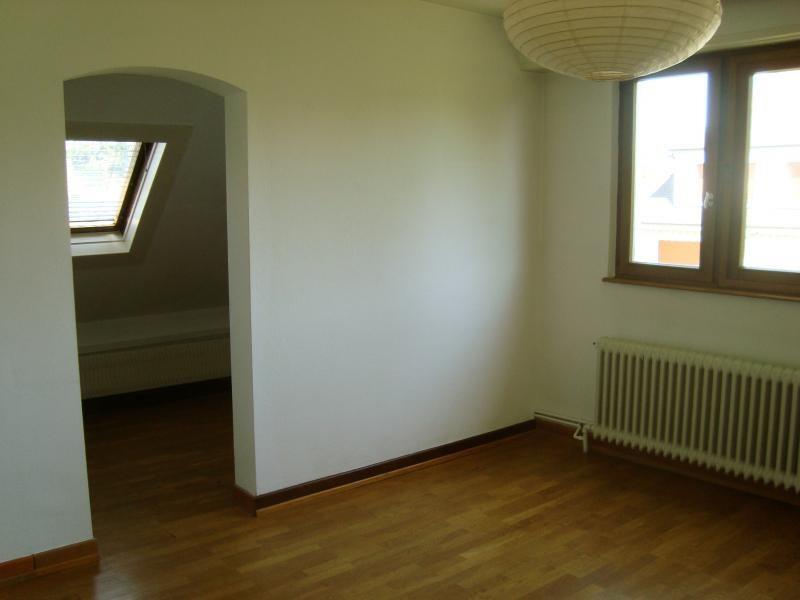 Vermietung wohnung Illkirch graffenstaden 995€ CC - Fotografie 5