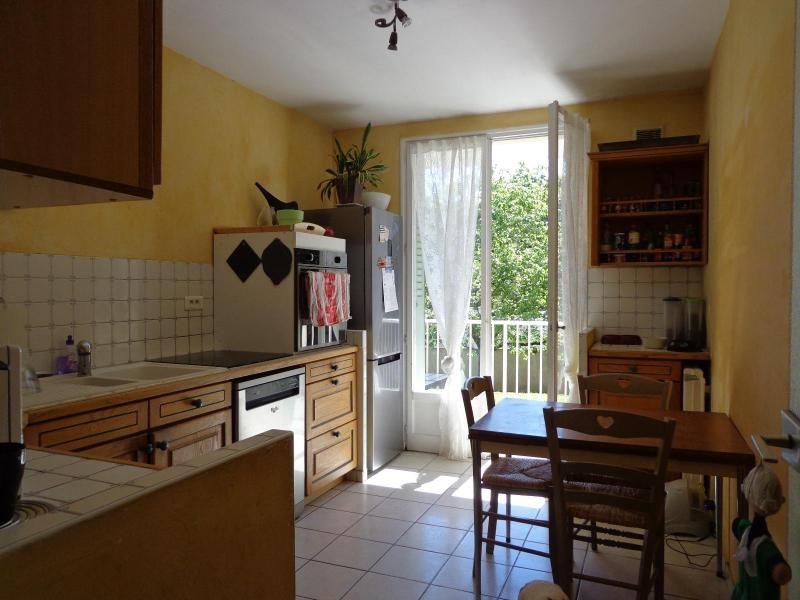 Location appartement Lyon 5ème 962€ CC - Photo 8