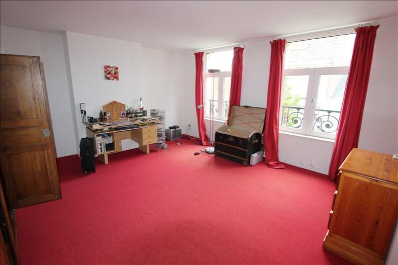 Deluxe sale house / villa Douai 780000€ - Picture 7