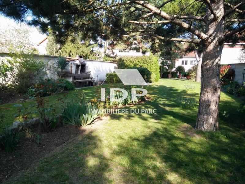 Vente maison / villa Corbeil-essonnes 299000€ - Photo 7
