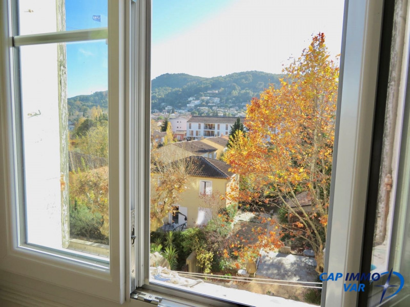 Sale apartment Le beausset 235 000€ - Picture 4