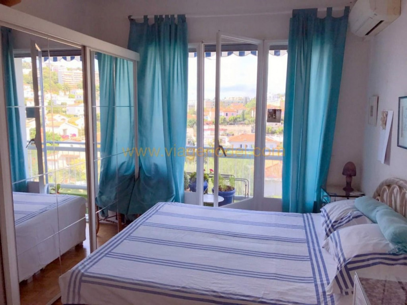 Viager appartement Nice 115 000€ - Photo 6