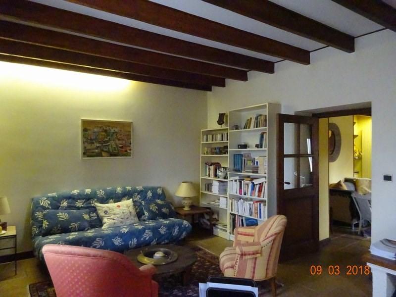 Vente maison / villa Beausemblant 473684€ - Photo 9
