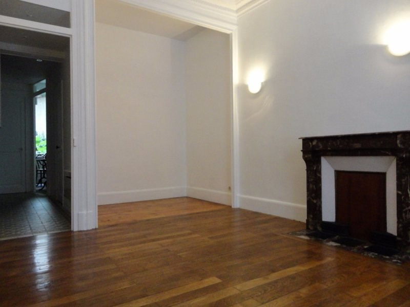 Vente appartement Grenoble 98 000€ - Photo 3
