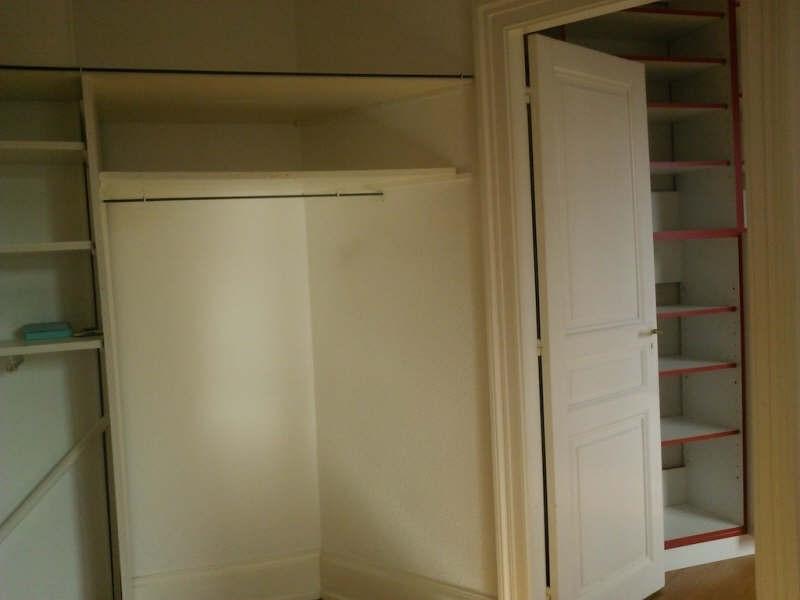 Rental apartment Mulhouse 695€ CC - Picture 4