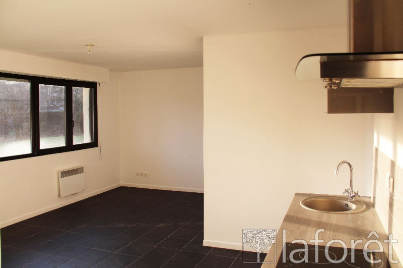 Sale apartment Seclin 87 000€ - Picture 5