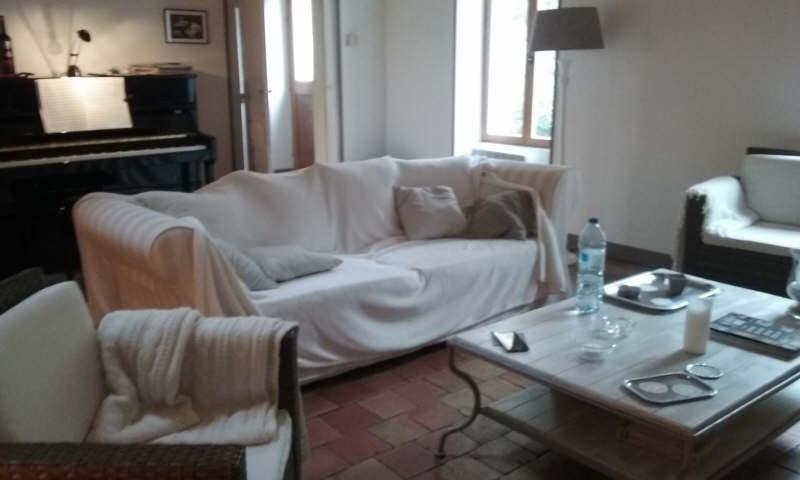 Venta  casa Fresnay sur sarthe 85100€ - Fotografía 6